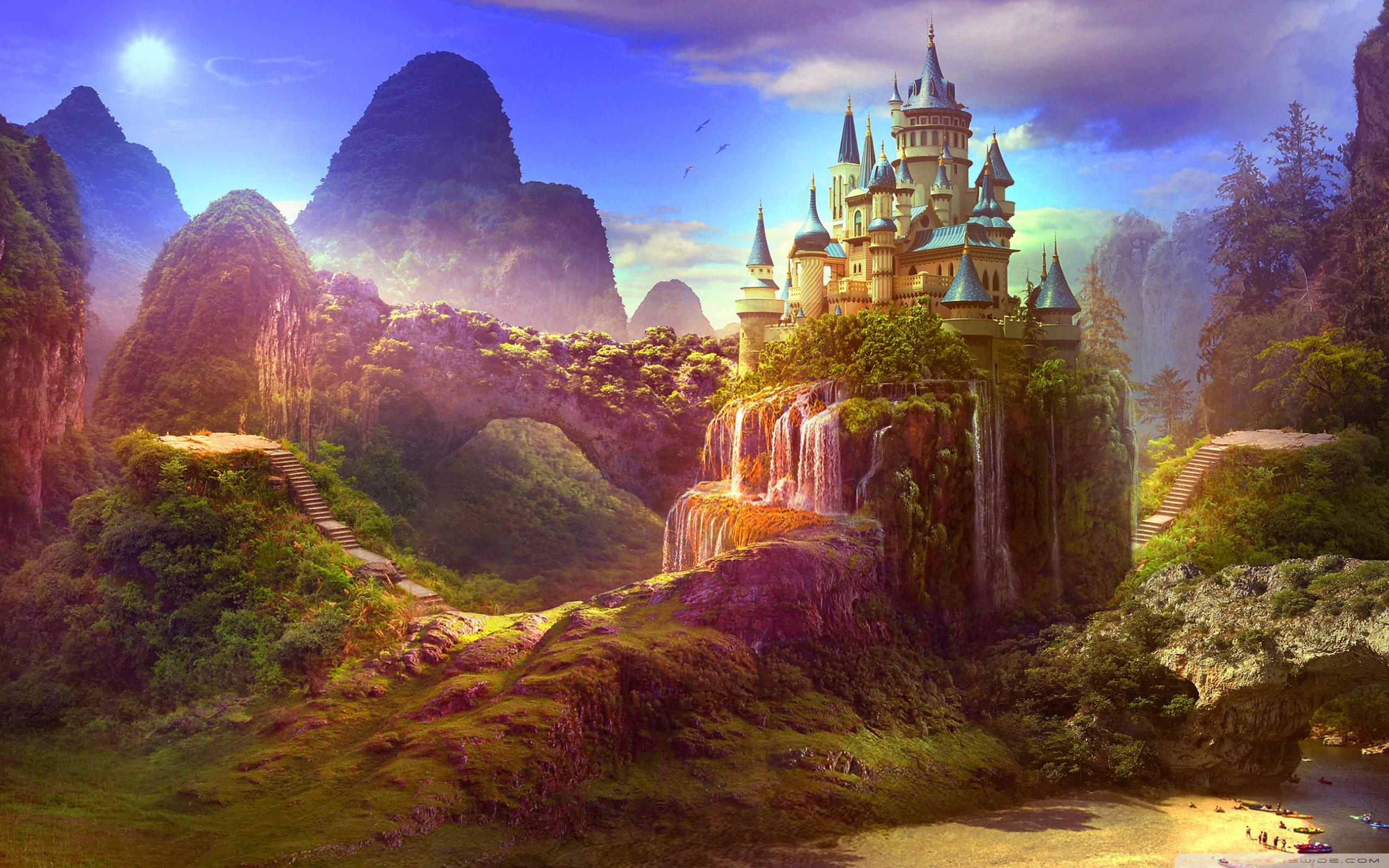 fairytale_castle-wallpaper-2560×1600-1